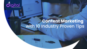 Content Marketing with 10 Industry Proven Tips-03 (1)